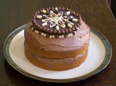 belguim cake final