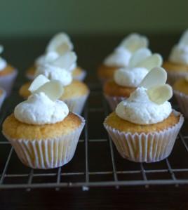 Mini Muffins 1