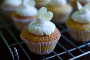 Mini Muffins 2