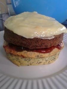 drunkards cake 1