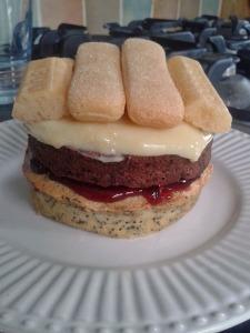 Drunkards cake 2