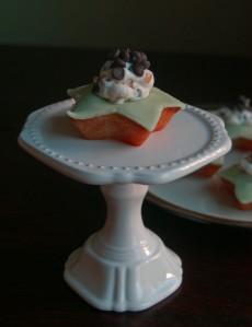 Malta Cake 2