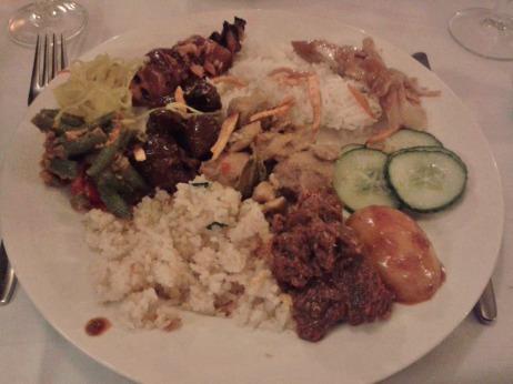 rijstafell2